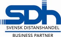 SDh Svensk Distanshandel
