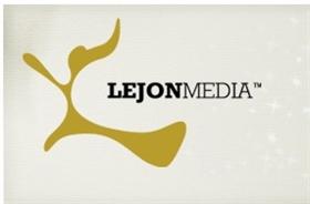 Lejon Media